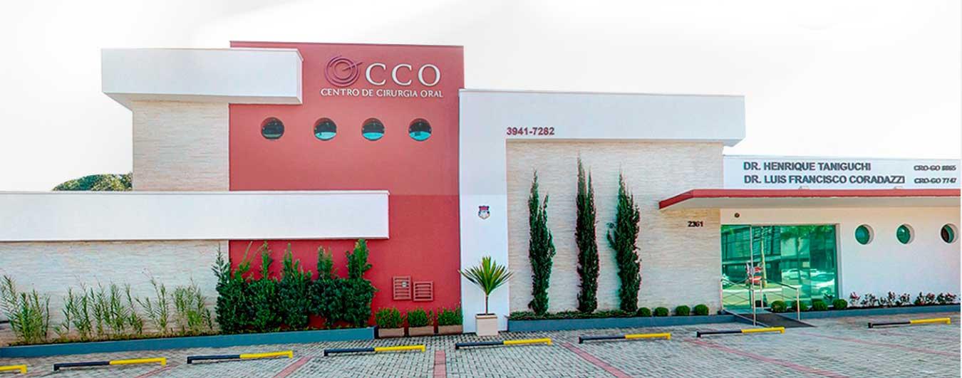 Centro de Cirurgia Oral é referência na extração dos dentes siso em Goiânia